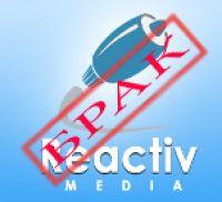 Reactiv-media.com - партнерка, которая меня поимела..