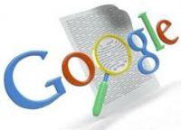 Гугловый поиск барахлит? Не беда, починим...