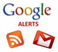 Google Alerts  что это такое и как его использовать